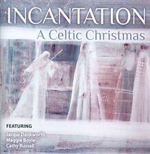 Incantation - Celtic Christmas
