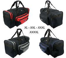 Markenlose Sporttaschen