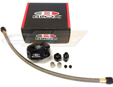 BLOX B18 B20 LS/VTEC CONVERSION KIT HONDA CIVIC ACURA INTEGRA BXPT-00500