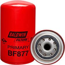 Fuel Filter Baldwin BF877 FREE Shipping