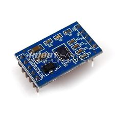 MMA7361 Triple Axis Accelerometer Module for AVR PIC