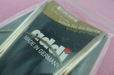 """7mm ADDI Premium Circular Knitting Needle 16""""/24""""/32"""""""