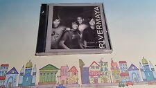 Rivermaya - Silver Series - OPM - Pinoy Music - Sealed