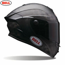 ACU Approved Motorcycle Helmets