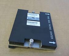HP 578015-001 - BL685c G7 Blade Server CPU Processor Heatsink For AMD Opteron