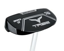 "Benross Tribe MDA 3 Putter. 34"" RH. Magnetic Headcover included. New"