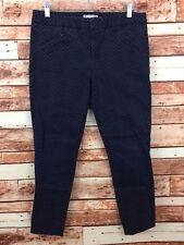GAP Women's Ultry Skinny Stretch Jeans Size 8 (H6)