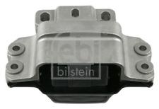 Lagerung, Schaltgetriebe für Schaltgetriebe Hinterachse FEBI BILSTEIN 22724