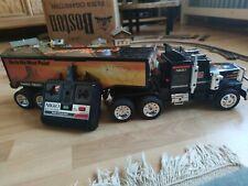 ferngesteuerter Go to the Westpoint Truck Auto