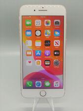 Apple iPhone 7 Plus - 32GB - Rose Gold (Unlocked) A1784 (GSM) iOS LTE 4G Grade A