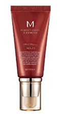 KOREA Missha M Perfect Cover BB Cream No23 SPF42 PA +++ 50ml