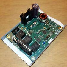 Emerson Climate Technologies FSD Alarm Panel Relay Board 537-1100 Rev. 2.10