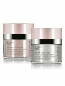 Mary Kay TimeWise Repair Volu-Firm Day and Night Cream. FAST SHIPPING EXP /2022