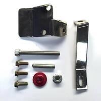 Master Brake Cylinder Stopper SR20DET Silvia 88.6-98.12  S13 RPS13 240SX RHD