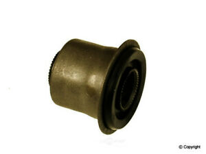 Suspension Control Arm Bushing-TZK Front Upper WD Express 373 51009 384