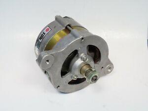 35 Amp Alternator Fits Datsun 1200 B110 510 521 & 620 Hitachi Brand  14105