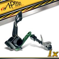 A-Premium Rear Left Headlight Level Height Sensor for Audi A6 A8 S6 S7 S8 12-17