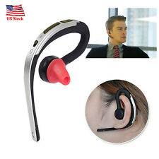 Wireless Bluetooth Headset In Ear Earbud for iPhone 11 Pro 8 Plus Lg V50 V40 V30