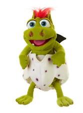 Living Puppets® Klein Gregor im Ei W610 NEU & OVP