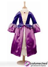 3-5 anni REGALE Princess bambini Costume da Travis vestirsi da design