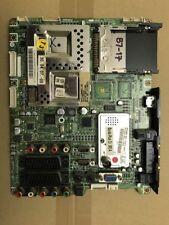 """Main board BN41-00813D pour Samsung LE32R87BD TV LCD 32"""" B7-17"""