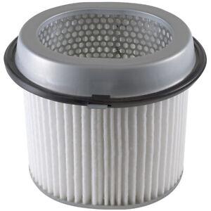 Air Filter   DENSO   143-3090