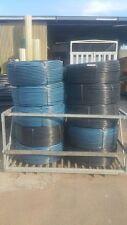 100 mt tubo ala gocciolante autocompensante TORO 16 Passo 60 irrigazione goccia