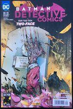 Detective Comics 29 (Panini September 2019)