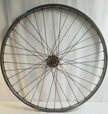 "Schwinn VARSITY Front Wheel Rim 24"" x 1"""