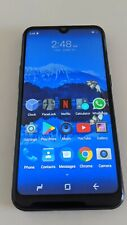 """ALPS Indigi P37 (Huawei P30 Pro Clone) Android Phone 2/32GB 6.3"""" LCD"""