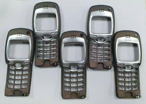 5 x Genuine Original Nokia 7110 Front Fascia Cover Housing Grade A/B