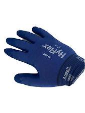 Gants De Protection Mécanique Taille 10 HyFlex