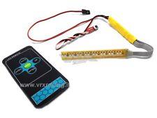 GT034 STRISCIA DI LED + TELECOMANDO AD INFRAROSSI X CONTROLLO GT POWER THE LAMP
