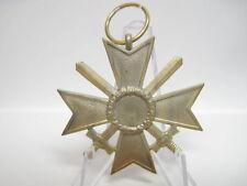 Kriegsverdienstkreuz 1939 mit Schwerter 2. Klasse