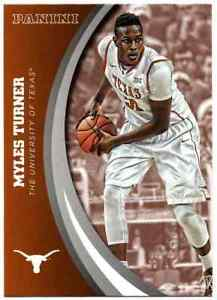2015 Panini Texas Base Set - Baseball Basketball (YOU PICK)