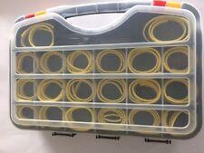 M65/K65 Marker Kit Large (like K65,POK10) Markers for large cable bundle/pipe