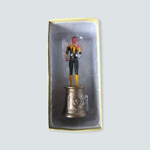 Eaglemoss DC Chess Collection - 'Sinestro' - Sealed/BNIB/Bishop/GL//Free Post 🐙