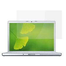 3M Computer, Tablets und Netzwerk Bildschirmschutz