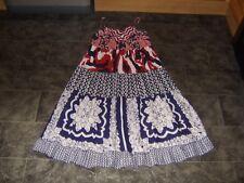 New Look Ladies Dress, Size 10