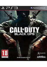 Jeux vidéo Call of Duty Call of Duty pour l'action et aventure