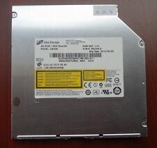 New HLDS CA30N Slim Slot-Load Blu ray DVD for Dell studio Hybrid Desktop 140G