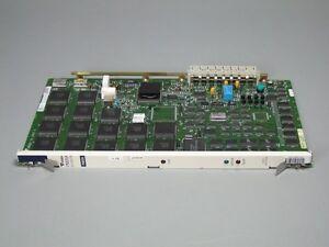 TELLABS 81.5517A TITAN-5500 DS3/1 PORT MODULE T3C1BB1