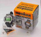 Best Triathlon Watches - Rare NOS Timex Ironman Triathlon NASA Datalink 78701 Review