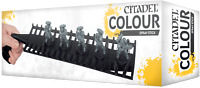 Citadel Colour Spray Stick Warhammer AOS 40K Color
