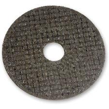 Proxxon Corundum bound cutting disc for LWS LHW Grinder 702040 (Ref: 28155)