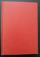 From Pachino To Ortona Canadian Army At War Campaign Sicily Italy 1943 WWII Maps