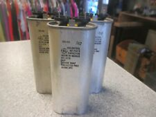 M024 Nantung CD13NH GE2W332T65X145 Capacitor 450V 3300uF 105C Screw Type