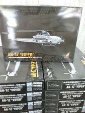 Dream Model 1/72 Ah-1Z Viper 720012 DreamModel New instock