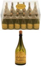 Botellas de champán Boda favor Decoración de Mesa idea del regalo para los niños