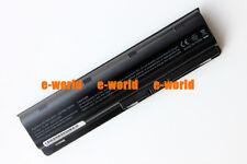 6 Cell Battery 593553-001 For HP CQ42 MU09 G62t-100 Pavilion dm4-1065dx dv7-6000